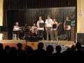 Concert Silami