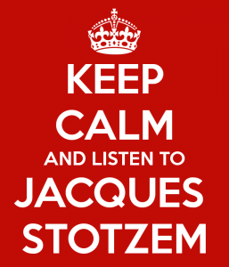 keep-calm-and-listen-to-jacques-stotzem