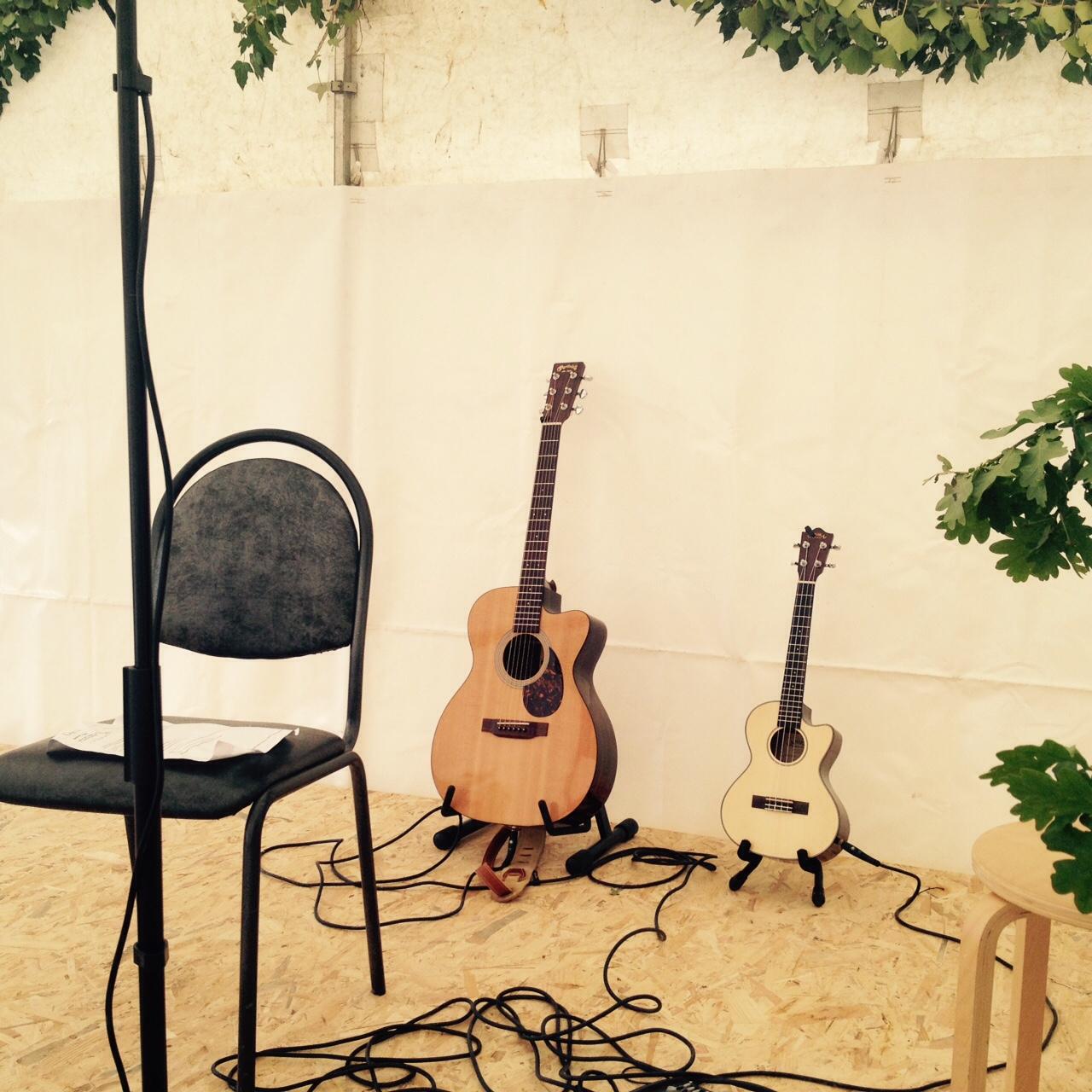 Une bonne m thode pour apprendre la guitare picking tout seul ma guitare et vous - Apprendre la guitare seul mi guitar ...