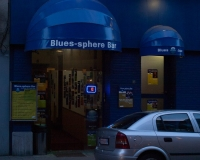 Blue-Sphere-Bar-David-van-Lochem-10