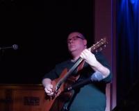 Blue-Sphere-Bar-David-van-Lochem-19