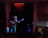 Blue-Sphere-Bar-David-van-Lochem-25