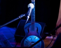 Blue-Sphere-Bar-David-van-Lochem-4