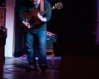 Blue-Sphere-Bar-David-van-Lochem-41