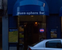 Blue-Sphere-Bar-David-van-Lochem-9