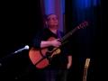 Blue-Sphere-Bar-David-van-Lochem-12