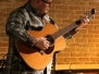 Cabaret (Dison) 14/05/2011