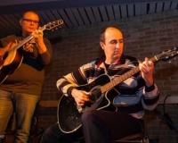 500x500-pivi_20100123_ccdison_cabaret_ateliers-39_w