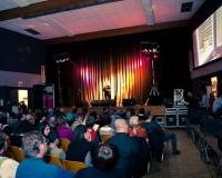 cabaret05052012-4