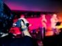 Cabaret du Centre culturel (Dison) 05/05/2012