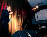 cabaret05052012-3