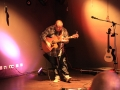 live_triangle-12