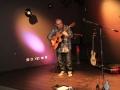 live_triangle-13