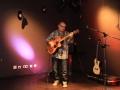 live_triangle-14