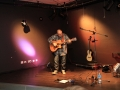 live_triangle-25