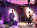 live_triangle-30