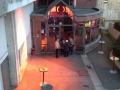 Centre-culturel-de-Chenee-Maybelline-9