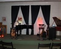 Cercle-de-lorgue-et-du-piano-2