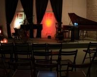 Cercle-de-lorgue-et-du-piano-3