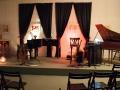 Cercle-de-lorgue-et-du-piano
