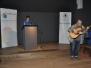 Concert au Musée Curtius (Liège) 22/05/2013