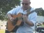 Concert pour le Togo (Waremme) 02/07/2010