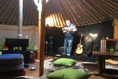 Contes et guitare (Liège) 18-02-18