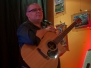 Contes & Guitare - La Toccata David van Lochem & Rumelin (Liège) 09/11/2012