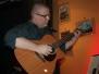 Contes & Guitare (Liège) 19/10/2012