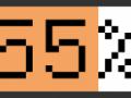 55perc