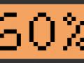 60perc