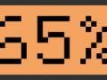 65perc