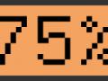 75perc