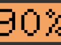 90perc
