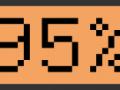95perc