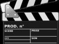 cinema_svg