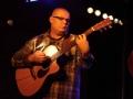 David van Lochem - Acoustic guitar