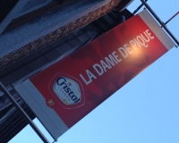 Namur-DamedePique (10)