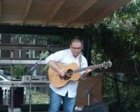 concert_davidvanlochem_labo4juin2010-3
