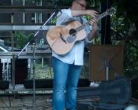 concert_davidvanlochem_labo4juin2010-4
