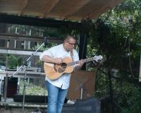 concert_davidvanlochem_labo4juin2010-6