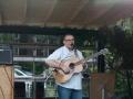 concert_davidvanlochem_labo4juin2010-10