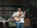 concert_davidvanlochem_labo4juin2010-12