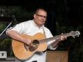 concert_davidvanlochem_labo4juin2010-13