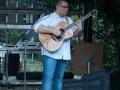 concert_davidvanlochem_labo4juin2010-5