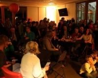 musiknacht2013
