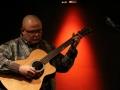 musiknacht2013-6
