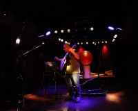 concertlegia-2