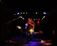 concertlegia-3