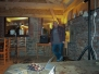 Quai Son (La Roche en Ardennes) 30/12/2012